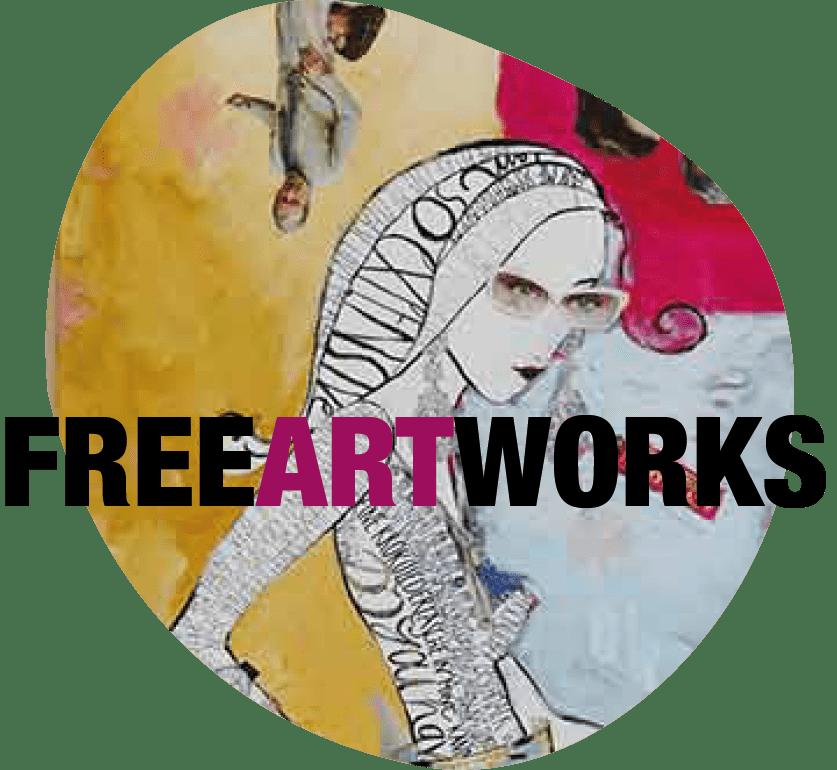 free-artworks