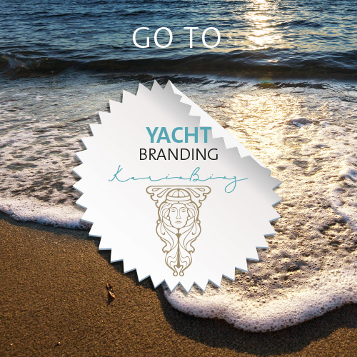 yachtbranding